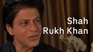 Video Shah Rukh Khan on Bollywood, Hollywood and religion download MP3, 3GP, MP4, WEBM, AVI, FLV Juni 2017