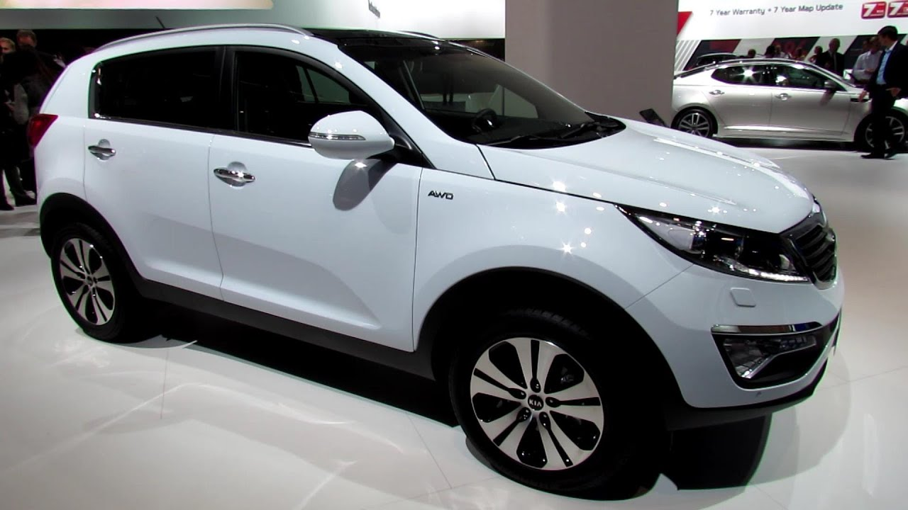 sportage from maker label tire korean auto crossovers pressure calling model south year for of its recalled incorrect the kia is news back