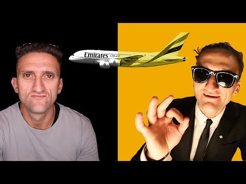The Curious Case of Casey Neistat [Profile Piece]