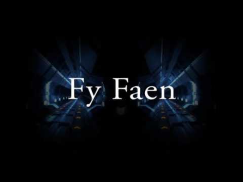 Fy Faen - Hkeem/Temur [HQ]