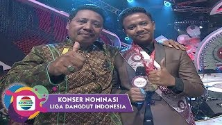 Download Inilah JUARA Provinsi Jawa Barat di Liga Dangdut Indonesia!