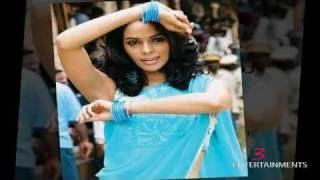 Youtube razia ghundo mein phas gayi song from thank you hindi movie by zeeshan.flv.mp3