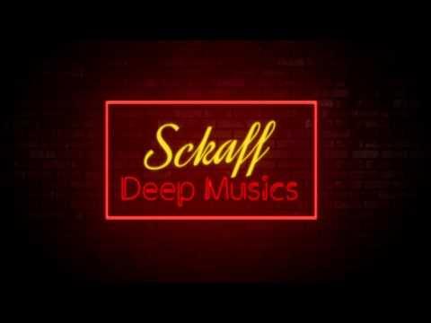 Bum Bum Tam Tam - Bhaskar & Sevenn (Remix Brazilian Bass & Deep House)