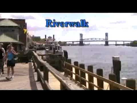 Wilmington, NC - A Top Rated Place to Reitre or Relocate