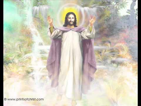 ummai pola nalla devan jesus song prakasikum sudarkal vol:4