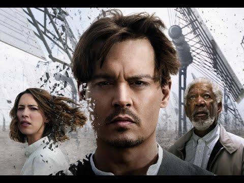 Фильмы онлайн, смотреть лучшие новинки кино бесплатно в