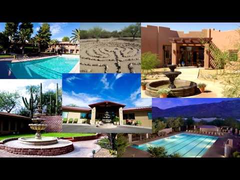 Arizona Drug Rehab Centers | Best Arizona Drug Rehab Centers for Men