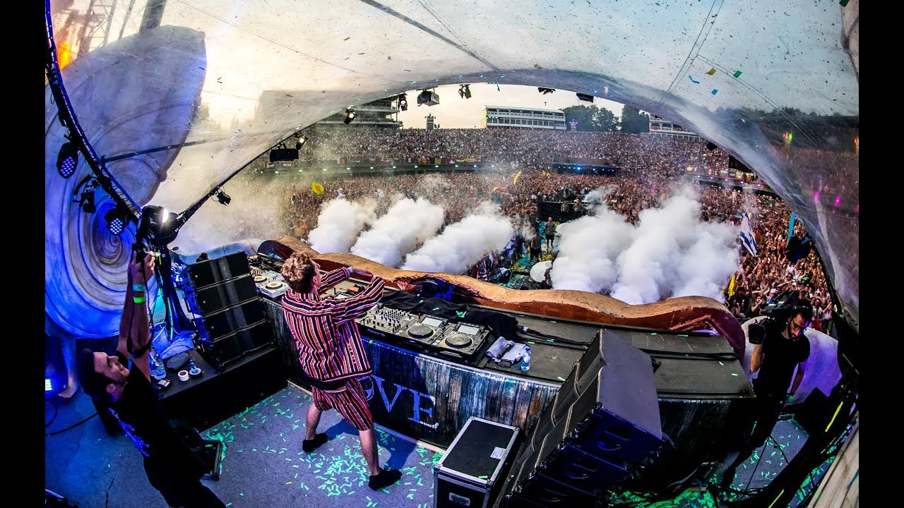 lost-frequencies-live-at-tomorrowland-2018-mainstage-full-set-hd