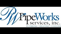 Plumbing Repair Service Company Chatham, Madison, Summit, NJ Plumber  (973) 635-3111
