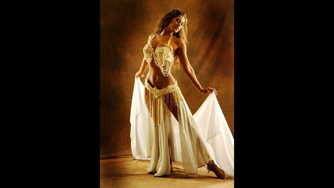 дэвшки танцйт скачат арарский
