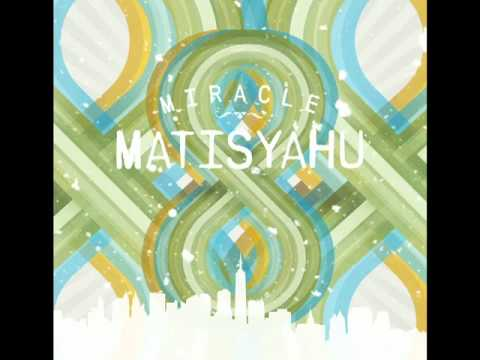 Miracle - Matisyahu Hanukkah Song