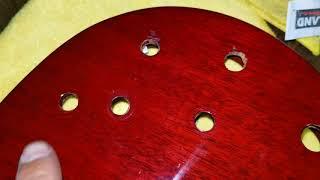 Gibson SG rant..
