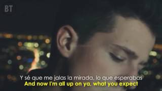 Download Lagu CHARLIE PUTH - ATTENTION (VIDEO OFICIAL) SUBTITULADA EN INGLES Y ESPAÑOL Mp3