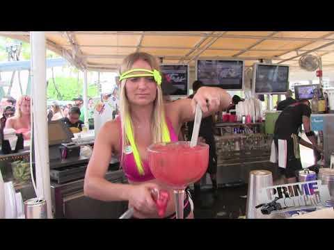 Miami Music Week 2015 - South Beach