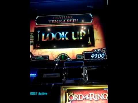 Играть В Игровые Автоматы Свиньи Онлайн