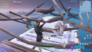 PVPs Buena Gente Account | FORTNITE