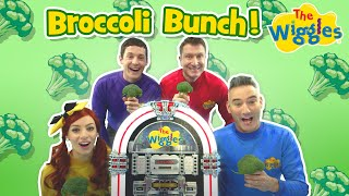 The Wiggles: Broccoli Bunch