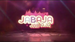 BNK48 Jabaja ก็จ๊าบ อะจ้า ( Dance Practice Ver.3)