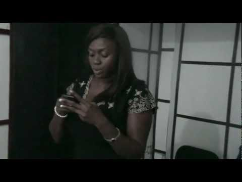 The Making of MI2 (One Naira) part 2.mp4