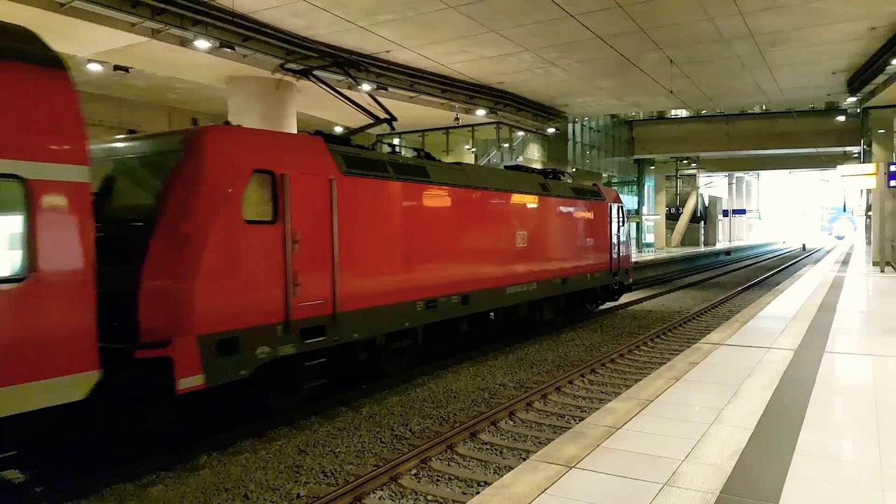 Re 6 Köln