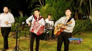 Los Hermanos Madero - El Corrido Del Venado (En Vivo 2017)