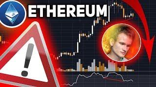 ВНИМАНИЕ! Ethereum Находится в Опасности! Новая Уязвимость Которая Обвалит Цену Февраль 2019 Прогноз