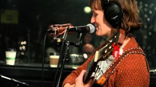 Laura Gibson - Full Performance (Live on KEXP)