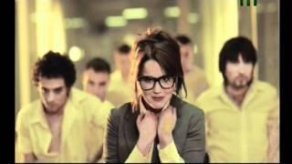 Nicole-Обмани Меня.2011..avi