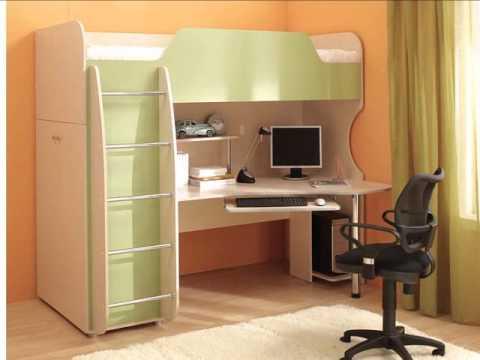 Интернет-магазин «100фабрик» предлагает купить: кровать-чердак малыш 700*1600 с доставкой по москве и мо.