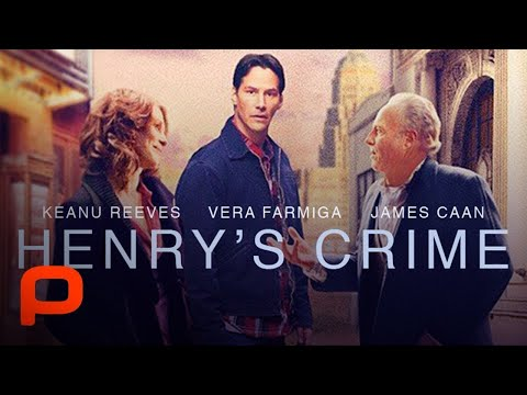henry's-crime-(free-full-movie)-comedy-|-crime-|-drama