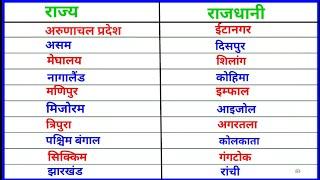 Download rajya aur rajdhani