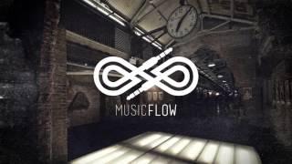 Jumbo P feat David Julien - I Feel You (Radio Edit)