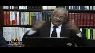 LAW AND SOCIETY THE PENALTY OF FINE AND ITS LEGALITY