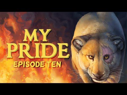 Download My Pride: Episode Ten