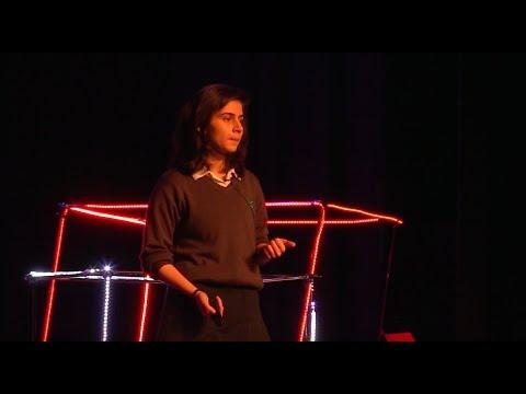 Let's Get Rational | Sana Khullar | TEDxTSIS