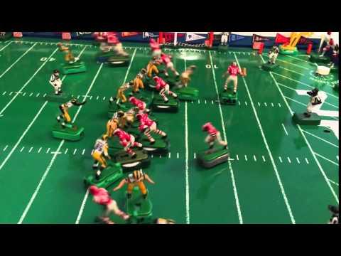Electric Football Vid 4195