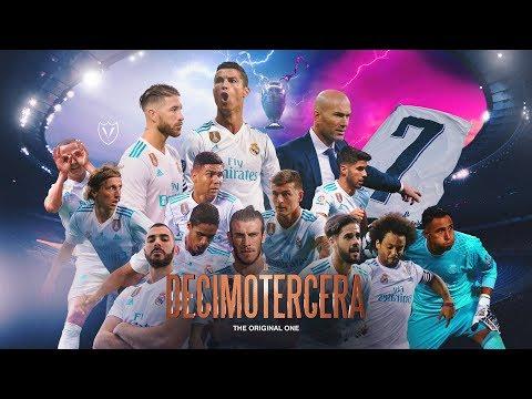 C Ronaldo Hairstyle Wallpaper