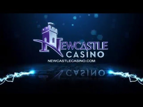 Find Your Way to Fun at Newcastle Casino
