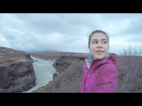 Reykjavik Day Trips: The Best Sites to See on a Short Trip to Iceland