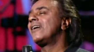 Johnny Mathis ~ Long Ago and Far Away ~~