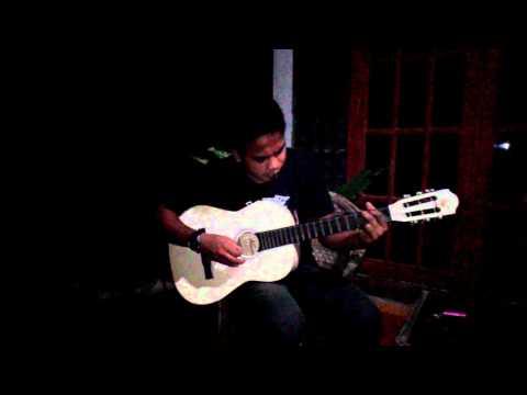 Lagu Ciptaan Sendiri by Novadrill Vebrianto