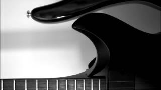Sad/Angry Guitar Piano Strings Instrumental Beat #3