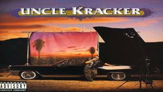 Watch Uncle Kracker Whiskey And Water video