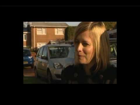 Daniel Morgan Murder | True Crime