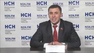 Министерская диета или Как саратовский депутат съел потребительскую корзину