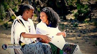 raza-raya-amesalti-new-ethiopian-traditional-music-2018-official-video