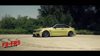 Jarico   U enjoybeauty Model and car showtime bass boosted