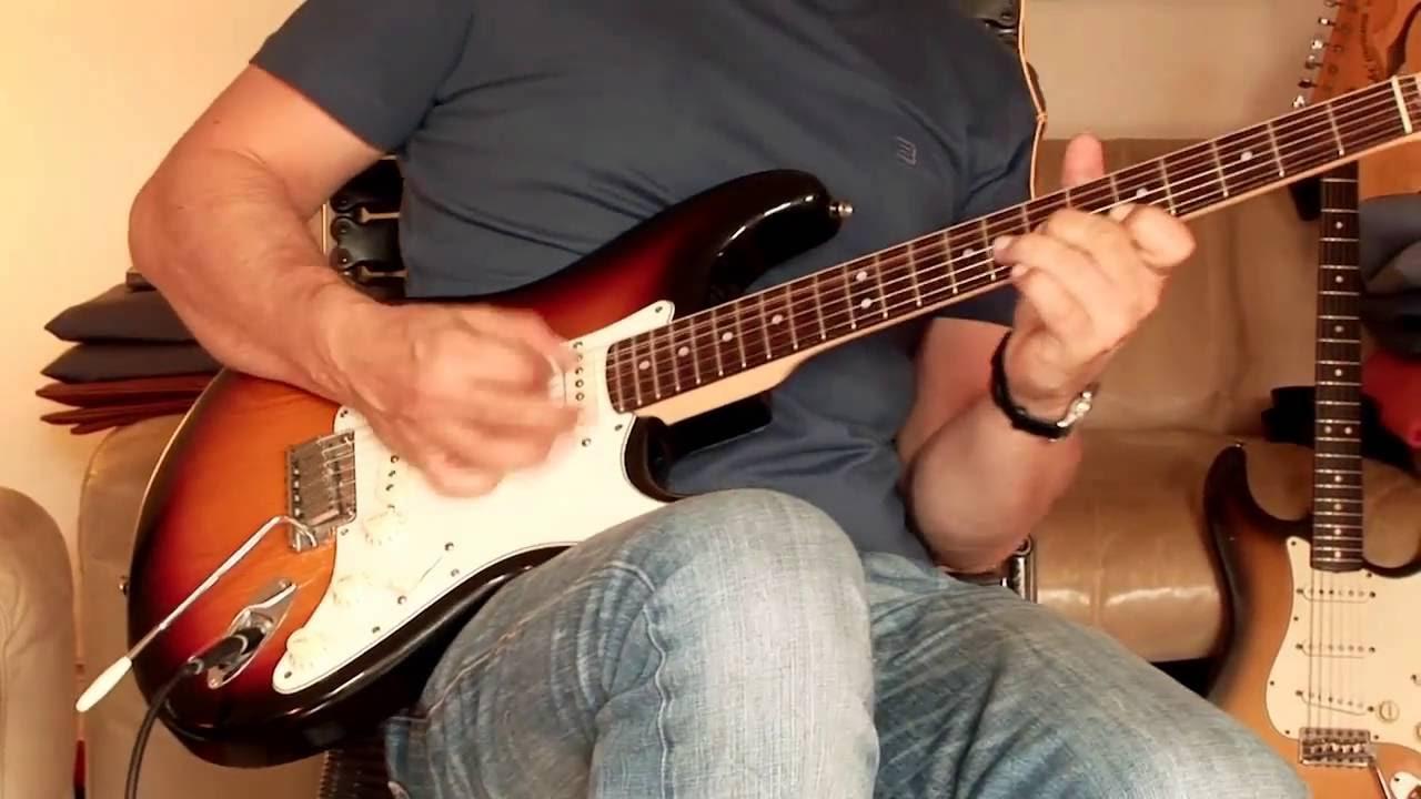 Fender Standard Stratocaster 2006 2017 Reverb >> 2006 Fender Stratocaster Usa 60ths Anniversary Part1