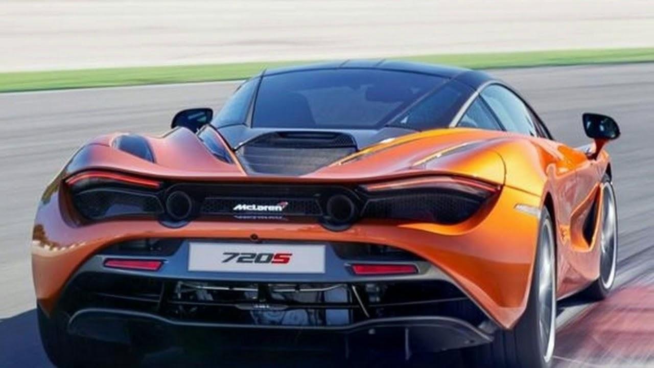 2018 mclaren top speed. plain mclaren 2018 mclaren 720s reviews specs u0026 prices top speed in mclaren top speed s