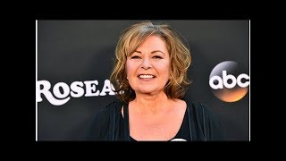 Roseanne Barr Apologizes for Obama's Aide's Journey to Aide Valerie Jarrett